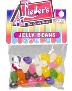 Liebers Jelly Beans