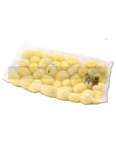 Eldai Vacuum Packed Whole Potatoes