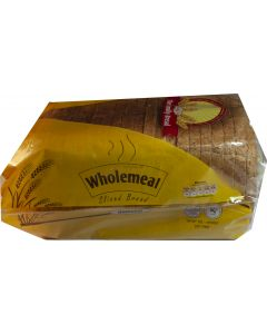 Family Bread Whole Wheat Hamotzi Bread (Frozen)