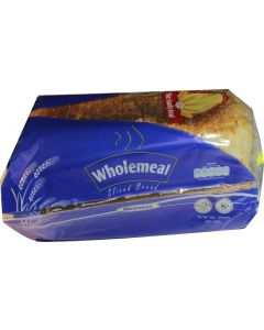 Family Bread Whole Wheat Mezones Bread (Frozen)