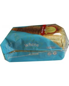 Family Bread White Mezones Bread (Frozen)