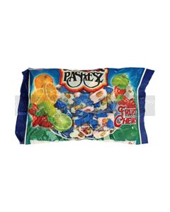 Paskesz Large Fruit Chews