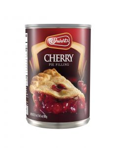 Shwartz Cherry Pie Filling