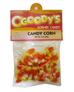 Blooms Candy Corn