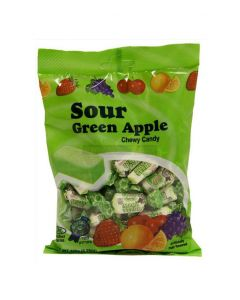 Sour Green Apple Chewy
