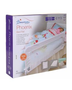 Dreambaby Bed Guard Rail