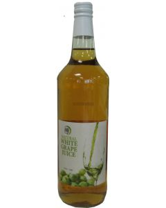 Efrat Grape Juice Muscat
