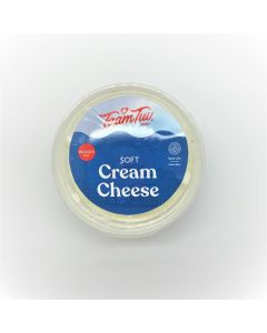 Taam Tuv Low Fat Soft Cheese