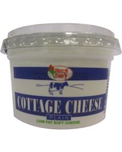 Herczl Dairy Cottage Cheese