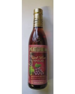 Kedem Red Wine Vinegar