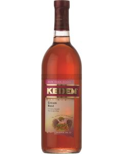 Kedem Cream Rose Wine