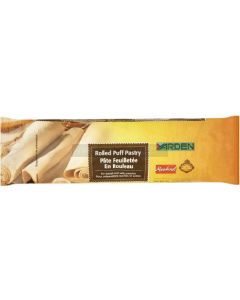 Yarden Puff Pastry Roll