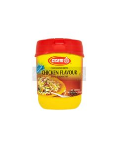 Osem Chicken Soup Mix