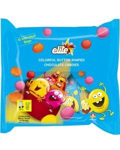 Elite Multipack Smarties