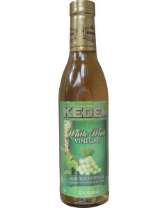 Kedem White Wine Vinegar
