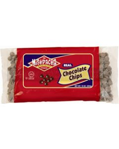 Mishpacha Chocolate Chips