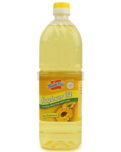 Taam Tuv Sunflower Oil